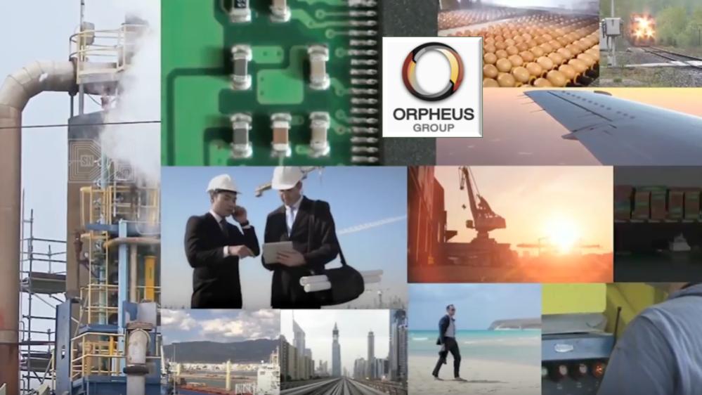 EEC Thailand Collage of Industries