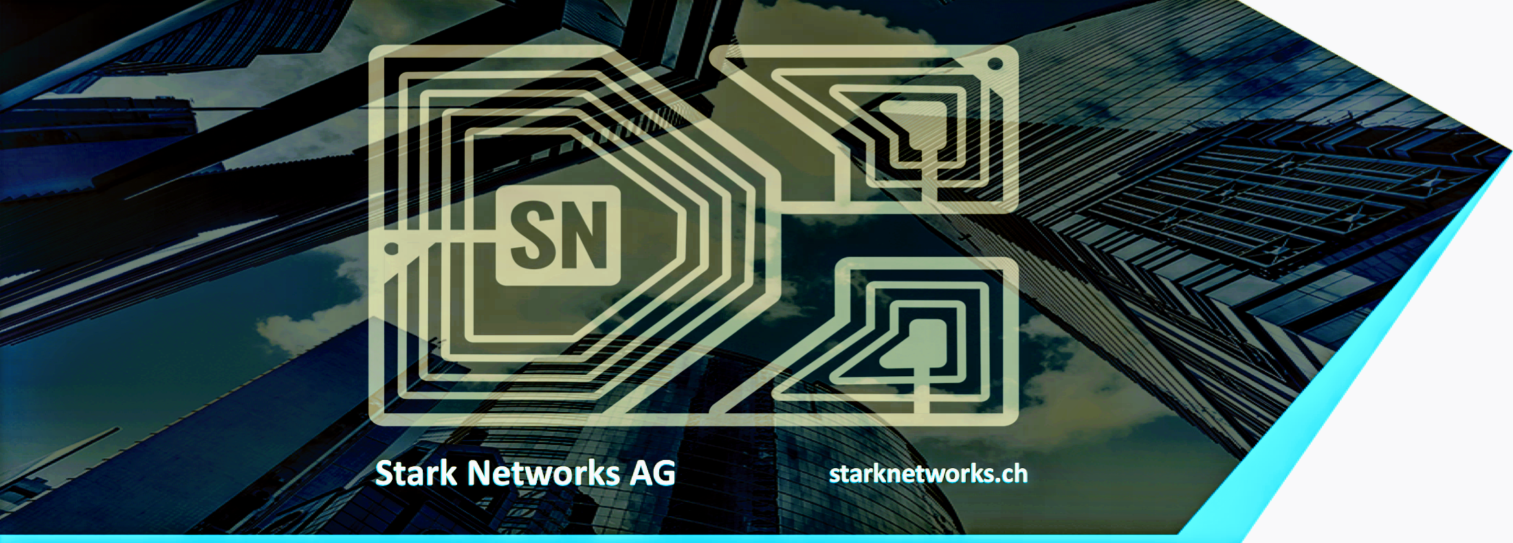 Stark Networks AG