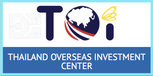 Thailand Overseas Investment Center